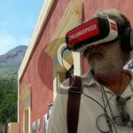 #Stromboli: Medici Senza Frontiere alla festa di Teatro Eco Logico