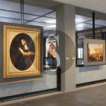 #Messina. Apre il MuME, Museo Interdisciplinare Regionale di Messina