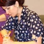 #Messina. Presentato il libro Casca il mondo di Nadia Terranova