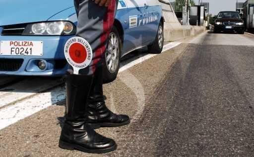 Barcellona Pozzo di Gotto: sequestrati 2 quintali di surgelati, denunce per un conducente e titolari ditte di trasporto