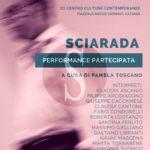 #Catania. Arte e Disabilità, Attori e pubblico insieme in Sciarada