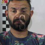 #Messina. Evade dai domiciliari, la Polizia lo sorprende e arresta a piazza Duomo