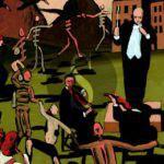 #Bagheria. Animaphix, Festival internazionale del film d'animazione