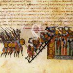 #Cultura. Il Mediterraneo come collettore di pace e d'integrazione fra i popoli