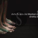 #Palermo. Selezionati i venti allievi del Teatro Biondo