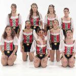 #Alcamo. Il duo siciliano dei Calandra & Calandra conquista la Svizzera