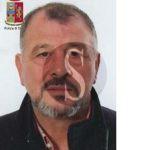 #Cronaca. Frattura il naso a un poliziotto, arrestato il pregiudicato Pippo Bibita