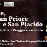 #Messina. Caravaggio è tornato a San Giovanni di Malta