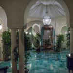 #Palermo. Il ristorante Charleston compie 50 anni