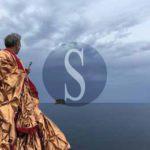 #Stromboli. IV edizione del Festival di Teatro Eco Logico