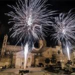 #Palermo. Estate con visite notturne e spettacoli