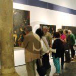 #Palermo. Settimana delle culture, 150 mila presenze in oltre 200 eventi