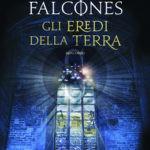 #Messina. Con Ildefonso Falcones si conclude la rassegna Leggere il Presente