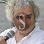 #Libri. Messina, Ildefonso Falcones conclude la Rassegna Leggere il Presente