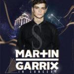 #Selinunte. In migliaia in Sicilia per il deejayMartin Garrix