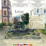 #Lipari. Visite guidate all'Acropoli e al Museo Aecheologico