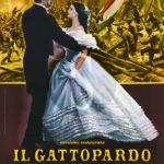 #Cultura. Il periodo d'oro del cinema in Italia: ecco i film che hanno venduto di più