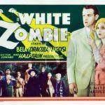 #Cinema. Gli zombie e la settima arte, allegoria di una società spenta dal capitalismo
