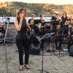 #Villafranca Tirrena. Successo per la Corelli Jazz Orchestra