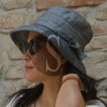 #Palermo. Si presenta il libro fotografico di Kristin Man