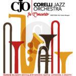 #VillafrancaTirrena. Al Castello di Bauso la Corelli Jazz Orchestra