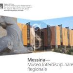 #Messina. MuMe: domani su RaiUno a La Vita in Diretta
