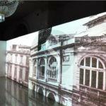 #Messina. Prorogata la mostra sensoriale Percorsi nella Memoria