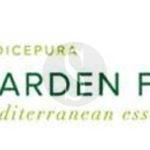 #Palermo. I giardini della Sicilia come prodotto turistico