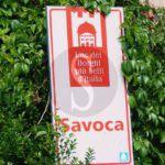 #Savoca. Nuova apertura straordinaria del Castello Pentefur