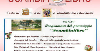 scambia