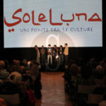 #Palermo. Torna il festival Sole Luna con film da tutto il mondo