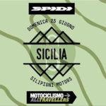 #Castroreale. Spidi Tour, in arrivo oltre 200 bikers