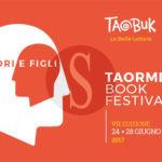 #Catania. Taobuk 2017, conferenza stampa di presentazione della VII edizione