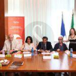 #Taormina. La VII edizione di Taobuk, Taormina International Book Festival