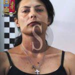 #Cronaca. Tentata rapina a Messina. Minaccia la vittima con un ago, arrestata