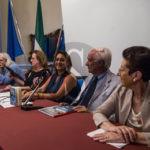 #Messina. Presentato il romanzo di Marisa Passaniti