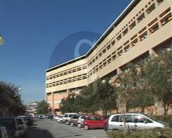 Coronavirus Messina, le vittime a quota 26: anziana morta al Cutroni Zodda di Barcellona PG