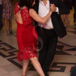 #Danza. Serata di tango al lido La Plaza di Catania