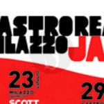 #Jazz. Sta per ripartire il CastrorealeMilazzo Jazz Festival