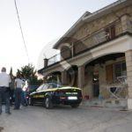 #Cronaca. Mafia, maxi sequestro di beni a Gabriele Stanzù e ai suoi parenti