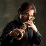 #Musica. Messina, la Filarmonica Laudamo presenta Jazz al Parco