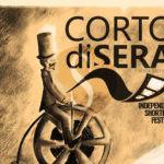 #Cinema. Itala Marina, presentata la locandina ufficiale di Corto di Sera 2017