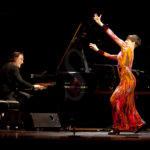 #Jazz. Al CastrorealeMilazzo Jazz Festival il pianista spagnolo Dorantes