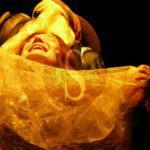 #Teatro. Teatro dei 3 Mestieri: arriva Donatella Venuti con il monologo su Frida