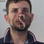 #Cronaca. Rapina ad anziana di Bordonaro, 21enne finisce in carcere