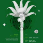 #Cinema. Giarre, Radicepura Garden-in-Movies: film e ospiti in rassegna