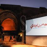 #Cinema. Sole Luna Doc Film Festival, i film vincitori della dodicesima edizione
