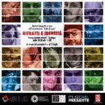 """#Cultura. L'associazione Ladri di Luce inaugura la mostra """"Ritratti e Identità"""""""