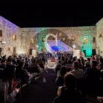 #Musica. Milazzo, inaugurato il V Festival Corale Internazionale InCanto Mediterraneo