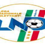 """#LND. Molino: """"A Barcellona ripartiamo da Terza Categoria e Calcio a Cinque"""""""